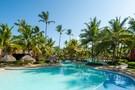 Republique Dominicaine - Punta Cana, Hôtel Maxi Club Tropical Princess         4*