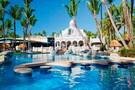 Republique Dominicaine - Punta Cana, Hôtel Riu Bambu         5*