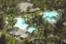 Republique Dominicaine - Punta Cana, Hôtel Riu Naiboa   -  SITUÉ À PUNTA CANA        4*