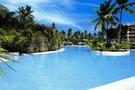 Republique Dominicaine - Punta Cana, Hôtel Riu Naiboa         4*
