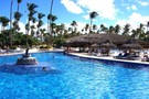 Republique Dominicaine - Punta Cana, Hôtel Sirenis Cocotal Beach & Aquagames   