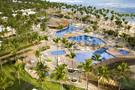 Découvrez votre Hôtel Sirenis Cocotal Beach & Aquagames 5*