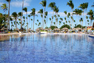 Republique Dominicaine - Punta Cana, Hôtel Sirenis Cocotal Beach Resort