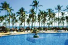 Republique Dominicaine - Punta Cana, Hôtel Sirenis Tropical