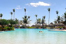 Republique Dominicaine - Punta Cana, Hôtel Tropical Princess