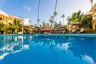 Republique Dominicaine - Punta Cana, Hôtel Whala ! Bavaro         3*