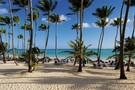 Découvrez votre Hôtel Barcelo Bavaro Beach 5*
