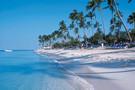 Republique Dominicaine - Punta Cana, Hôtel Be Live Collection Canoa         5*