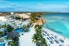 Republique Dominicaine - Punta Cana, Hôtel Be Live Hamaca   -  SITUÉ À BOCA CHICA        3*