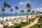 Republique Dominicaine - Punta Cana, Club Lookea Authentique Arena Blanca   