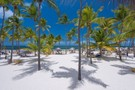 Republique Dominicaine - Punta Cana, Club Lookea Catalonia Bavaro   