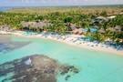 Republique Dominicaine - Punta Cana, Hôtel Viva Wyndham Dominicus Village         4*