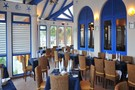 Découvrez votre Club Coralia Vik Hotel Arena Blanca 4*