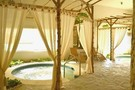 Republique Dominicaine - Punta Cana, Hôtel Be Live Canoa         4*