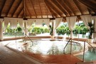 Republique Dominicaine - Punta Cana, Hôtel Be Live Grand Punta Cana         4*