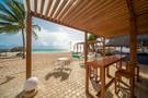 Republique Dominicaine - Punta Cana, Hôtel Caribe Club Princess         4* sup