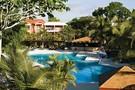 Republique Dominicaine - Saint Domingue, Hôtel Club Belle Vue Dominican Bay         3*