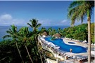 Republique Dominicaine - Saint Domingue, Hôtel Grand Bahia Principe Cayacoa         5*