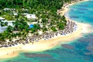 Republique Dominicaine - Saint Domingue, Hôtel Gran Bahia Principe El Portillo         5*