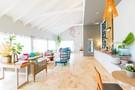 Découvrez votre Hôtel Maxi Club Grand Paradise Samana - VOL DIRECT EXCLUSIF PARIS SAMANA