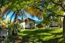 Découvrez votre Hôtel Iloha Seaview 3*