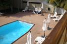 Reunion - Saint Denis, Hôtel Tropic Appart Hôtel         3*