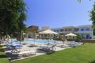 Rhodes - Rhodes, Hôtel Atlantica Mikri Poli         4*