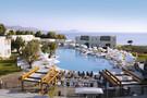 Rhodes - Rhodes, Hôtel Sentido Port Royal Villas & Spa         5*