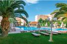 Rhodes - Rhodes, Hôtel Sun Beach Resort Complex         4*