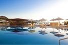 Rhodes - Rhodes, Hôtel Tui Sensimar Lindos Bay Resort & Spa         4*