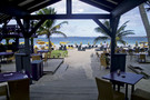 Saint Martin - Saint Martin, Hôtel Playa Orient Bay         3*