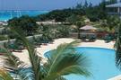 Saint Martin - Saint Martin, Hôtel Alamanda Resort         4*