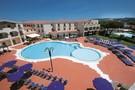 Sardaigne - Olbia, Club Blu Hôtel Morisco Village         4*