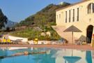 Sardaigne - Olbia, Hôtel Club Olé FRAM Cala Luas         4*
