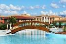 Sardaigne - Olbia, Club Jet Tours Marina Beach         4*
