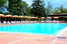 Sardaigne - Olbia, Club Lookéa Agrustos Village         4*
