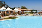 Sardaigne - Olbia, Club Marmara Sporting   -  BAIE DE BUDONI        4*