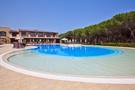 Sardaigne - Olbia, Hôtel Tui Sensimar Matta Village         4*