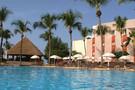 Senegal - Dakar, Hôtel Framissima Palm Beach   -  PLAGE DE SALY        4*