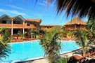 Senegal - Dakar, Hôtel Lamantin Beach Resort & Spa   -  SALY  
