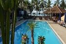 Senegal - Dakar, Club Les Filaos         4*