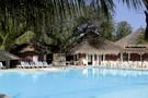 Senegal - Dakar, Hôtel Neptune   -  SALY        5*