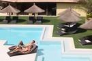 Senegal - Dakar, Hôtel The Rhino Resort & Spa   -  SALY        5*
