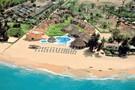 Senegal - Dakar, Club Royal Saly         3*