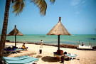 Senegal - Dakar, Hôtel Saly         4*