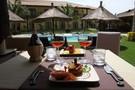Découvrez votre Hôtel The Rhino Resort & Spa 5*