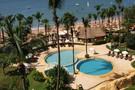 Découvrez votre Hôtel Framissima Palm Beach 4*