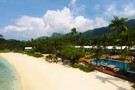Seychelles - Mahe, Hôtel Avani Seychelles Barbarons Resort & Spa         4*