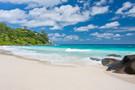 Seychelles - Mahe, Hôtel Valmer Resort         3*