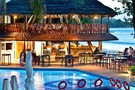 Seychelles - Mahe, Hôtel Coral Strand Hotel         4*